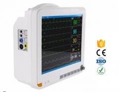 ICU Patient Monitor/multi-parameter patient monitor