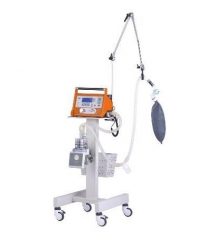 ACM812A Medical Ventilator(ICU and emergency)