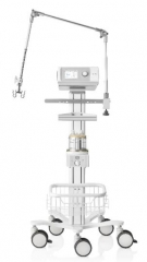 YH730 Positive Airway Pressure Units Ventilator