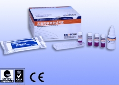 Antifungal Susceptibility Testing Kit(Culture Method)