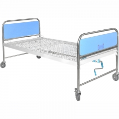 R10 HOSPITAL BED WITH POTTY-HOLE